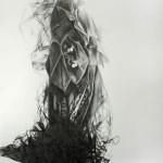 Stephanie-Serpick, Drawing-04, Tiny-Park