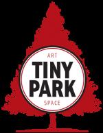 TinyParkLogo
